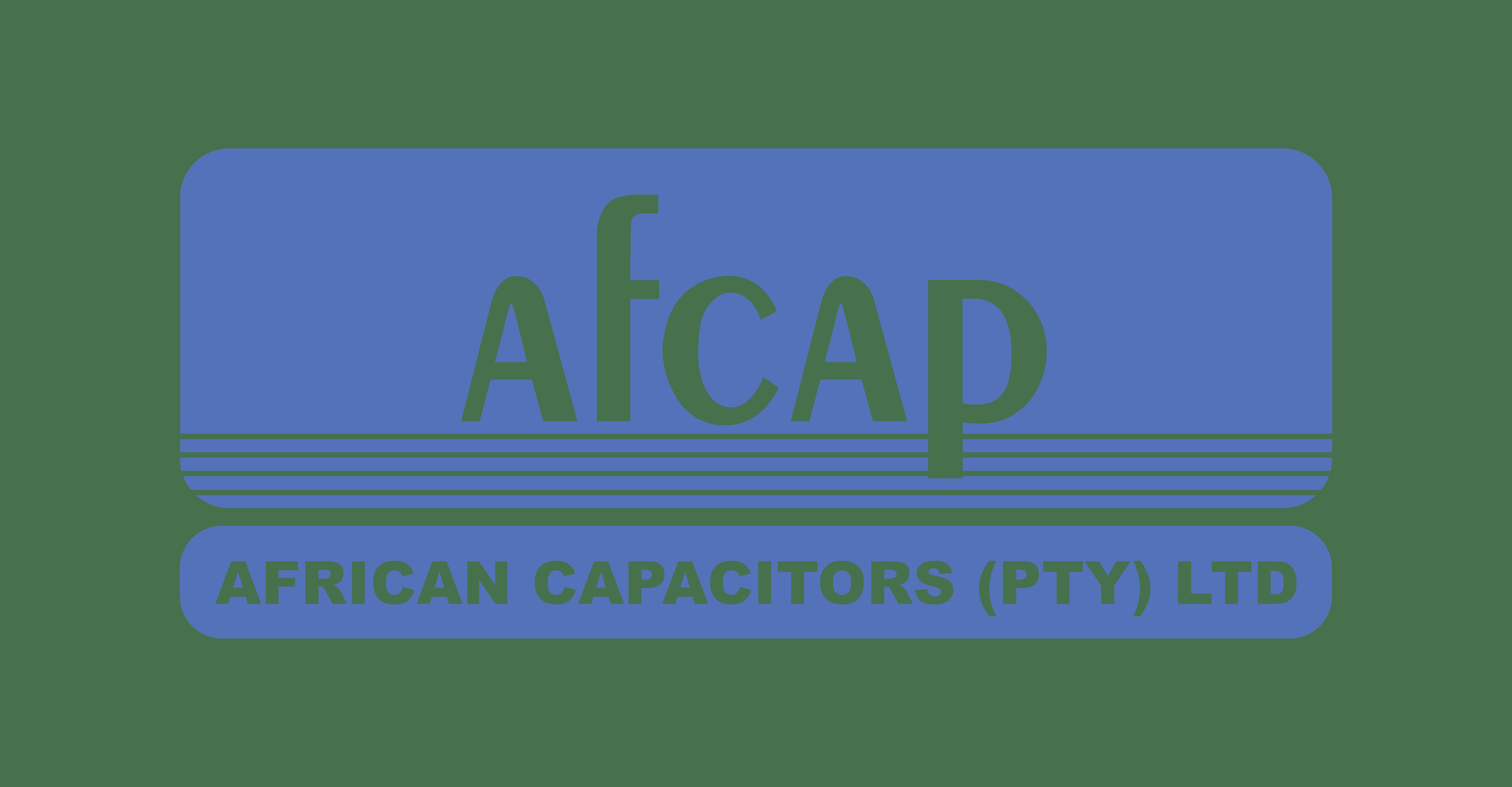 www.afcap.co.za